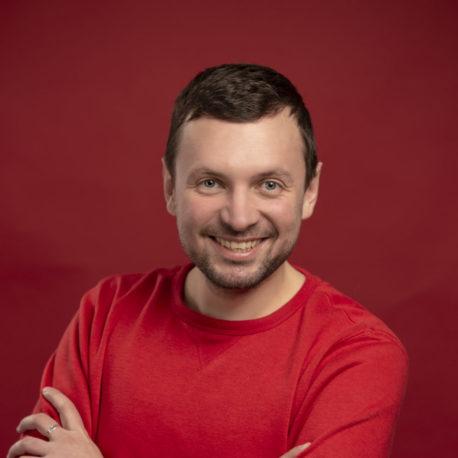 Олександр Кісіль