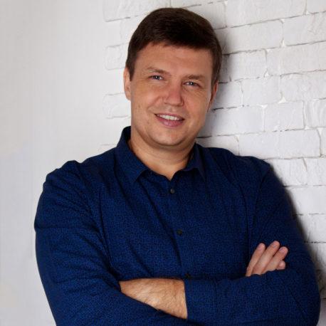 Олексій Самойленко