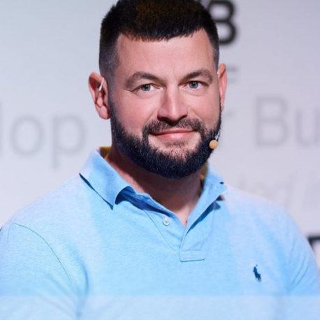 Василь Ябрик