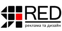 Logo RED_1