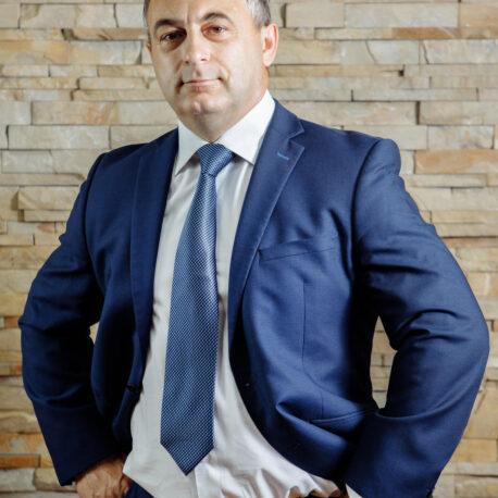 Віктор Федака