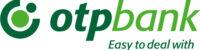 OTPbank_log+slogan_2018_CM